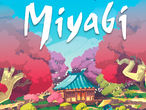 Vorschaubild zu Spiel Miyabi