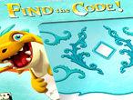 Vorschaubild zu Spiel Find the Code! Fantasialand