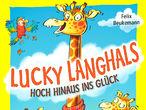 Vorschaubild zu Spiel Lucky Langhals