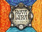 Vorschaubild zu Spiel Nova Luna