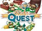 Vorschaubild zu Spiel Slide Quest