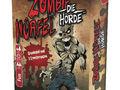 Zombie Würfel: Die Horde Bild 1