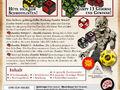 Zombie Würfel: Die Horde Bild 2