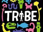 Vorschaubild zu Spiel Tribe