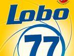 Vorschaubild zu Spiel Lobo 77 - Neuauflage 2019