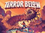 Vorschaubild zu Spiel Terror Below