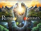 Vorschaubild zu Spiel Rune Stones