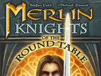 Vorschaubild zu Spiel Merlin: Knights of the Round Table