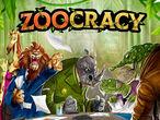 Vorschaubild zu Spiel Zoocracy