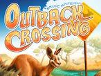 Vorschaubild zu Spiel Outback Crossing