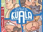 Vorschaubild zu Spiel Kuala