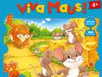 Vorschaubild zu Spiel Viva Maus