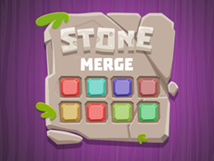 Stone Merge spielen