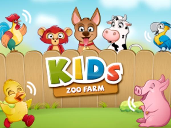 Kostenlose Kinder Online Spiele