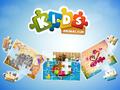 Denken-Spiel Kids Animal Fun spielen