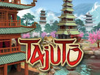 Vorschaubild zu Spiel Tajuto