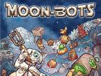 Vorschaubild zu Spiel Moon-Bots