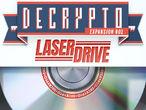 Vorschaubild zu Spiel Decrypto: Laser Drive