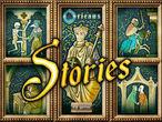 Vorschaubild zu Spiel Orléans Stories