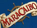 Vorschaubild zu Spiel Maracaibo