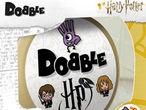 Vorschaubild zu Spiel Dobble: Harry Potter