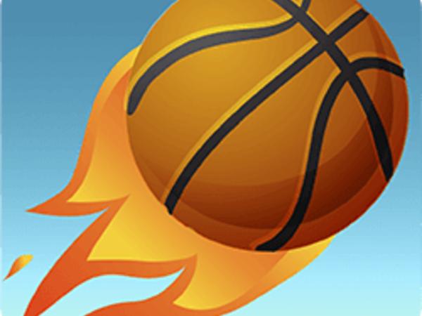 Bild zu Sport-Spiel Street Ball Jam