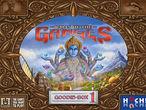 Vorschaubild zu Spiel Rajas of the Ganges: Goodie-Box 1