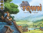 Vorschaubild zu Spiel Little Town