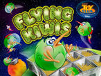 Vorschaubild zu Spiel Flying Kiwis: Toy-Club-Edition