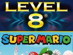 Vorschaubild zu Spiel Level 8 Super Mario