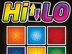 Vorschaubild zu Spiel Hilo