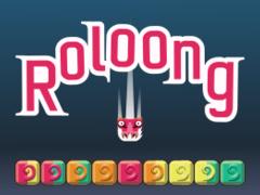 Roloong spielen