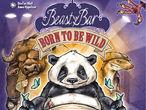 Vorschaubild zu Spiel Beasty Bar: Born to be wild