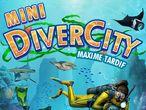 Vorschaubild zu Spiel Mini DiverCity