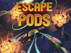 Vorschaubild zu Spiel Escape Pods