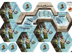 Vorschaubild zu Spiel Upstream: Humans
