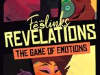 Vorschaubild zu Spiel Feelinks Revelation