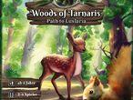 Vorschaubild zu Spiel Woods of Tarnaris: Path to Luslaria