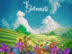 Vorschaubild zu Spiel Botanists