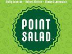 Vorschaubild zu Spiel Point Salad