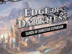 Vorschaubild zu Spiel Edge of Darkness: Sands of Dunestar