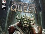 Vorschaubild zu Spiel Thunderstone Quest: Barricades mode
