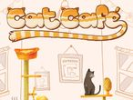 Vorschaubild zu Spiel Cat Café