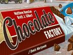 Vorschaubild zu Spiel Chocolate Factory