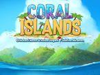 Vorschaubild zu Spiel Coral Islands