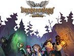 Vorschaubild zu Spiel Dungeonology: The Expedition