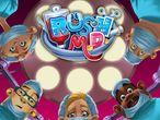 Vorschaubild zu Spiel Rush M.D.