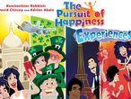 Vorschaubild zu Spiel The Pursuit of Happiness: Experiences