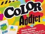 Vorschaubild zu Spiel Color Addict
