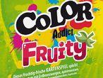 Vorschaubild zu Spiel Color Addict Fruity